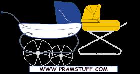 Pramstuff